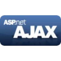 Icon for package AjaxControlToolkit