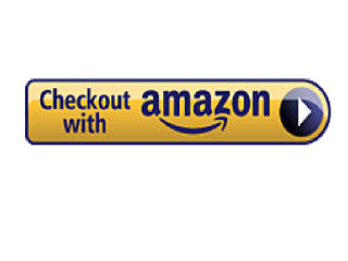 AmazonCheckout.Helper icon