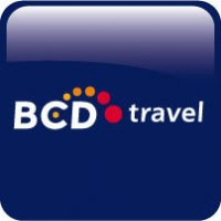 Icon for package Bcd