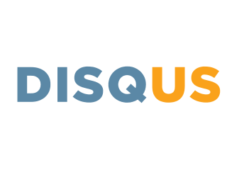 Disqus.Helper icon