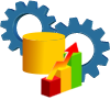 DynamicData.Extensions icon