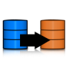 Icon for package ECM7Migrator