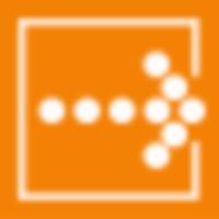 EntLib3.DAAB icon