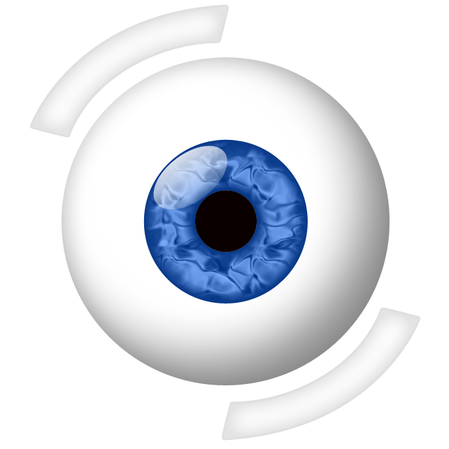 Icon for package EyeOpen.DataAnnotations.Nhibernate