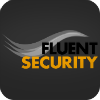 FluentSecurity icon