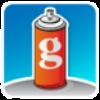 Graffiti-Plugin-Dev icon