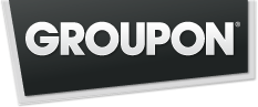 GrouponNet icon