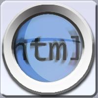 HtmlLaundry icon