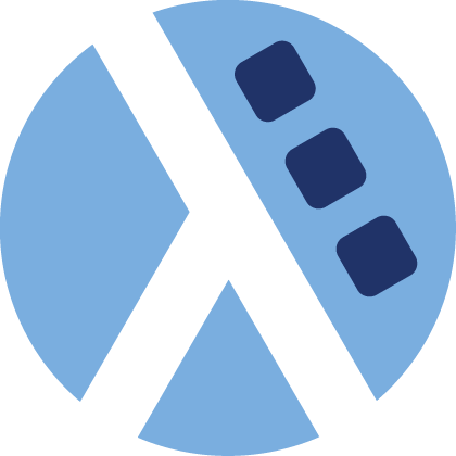 Icon for package Lambda3.ConvertAspxToRazor