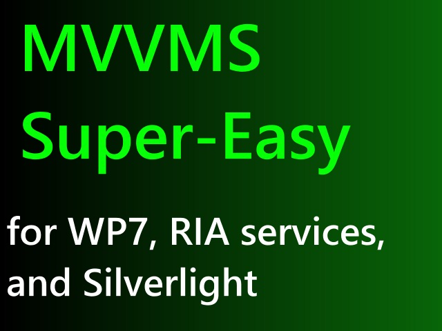 MVVMS icon