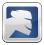Mono.Zeroconf icon