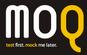 Moq.Contrib icon