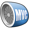 Icon for package MvcTurbine.Windsor