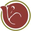 NHibernate.LinFu icon