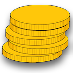 Icon for package NMoneys.Exchange