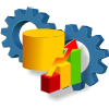 Icon for package NotAClue.DynamicData.Extensions