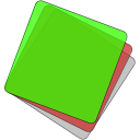Icon for package OpenCover