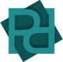Paulovich.Data icon