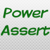Icon for package PowerAssert