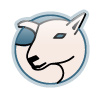 Icon for package SheepJax
