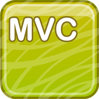 Icon for package TelerikMvcExtensions