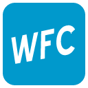WebFormContrib.Source icon