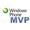 Icon for package WindowsPhoneMvp