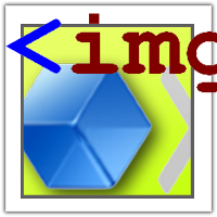 Icon for package XAMLtoMVC