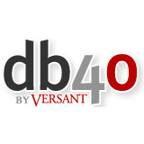 Icon for package db4o-cs-devel