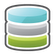 Icon for package dbup-sqlce