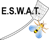 eswat.Automation.Web icon