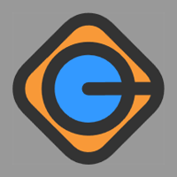 gRaphael icon