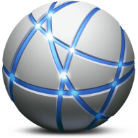 Icon for package nvents